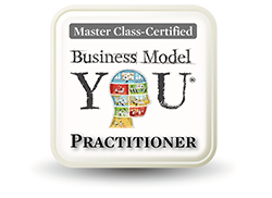 Business Model YOU_Master class certified